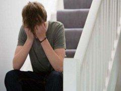 青少年初期白癜风如何治疗