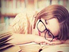儿童白癜风护理知识